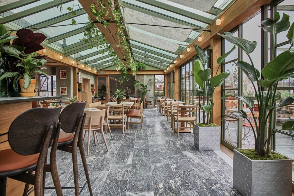 Pantechnicon-store-restaurant-londra-london-10