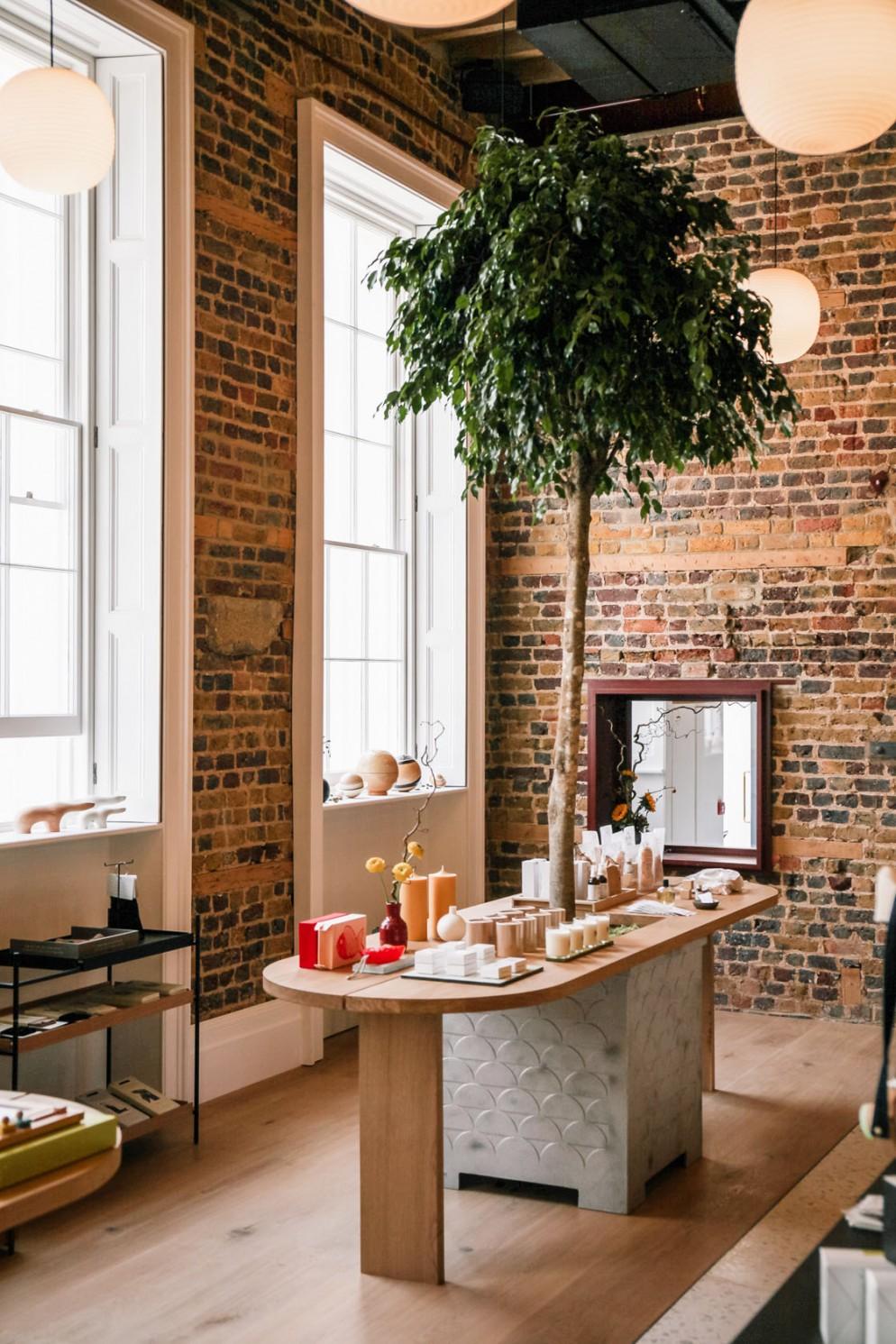 Pantechnicon-store-restaurant-londra-london-12