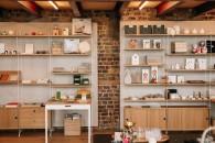 Pantechnicon-store-restaurant-londra-london-13