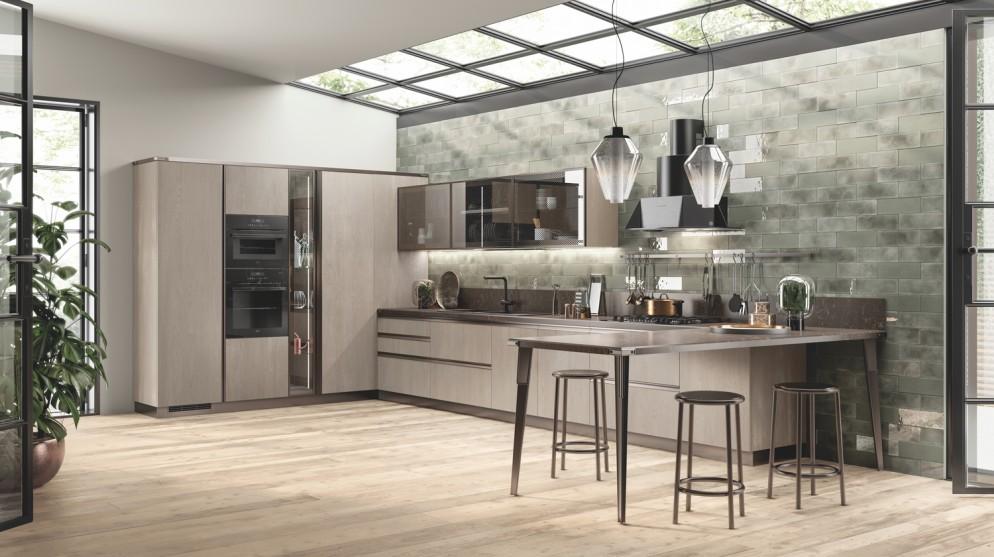 cucine-scavolini-2021