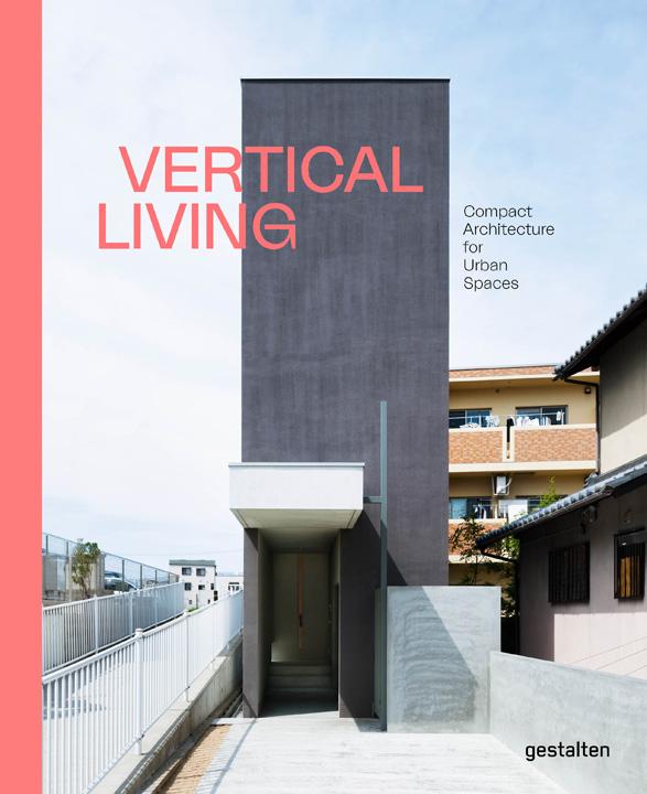 Vertical Living_Gestalten2021