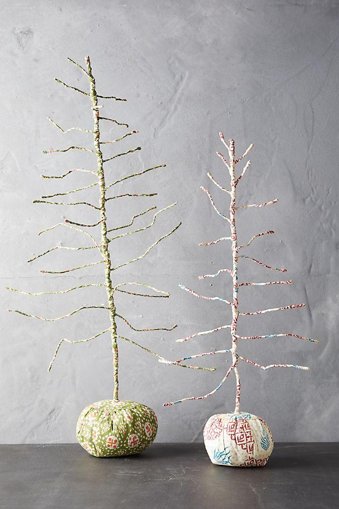 alberi-natale-originali-2020-5-riciclo-anthropologie-living-corriere