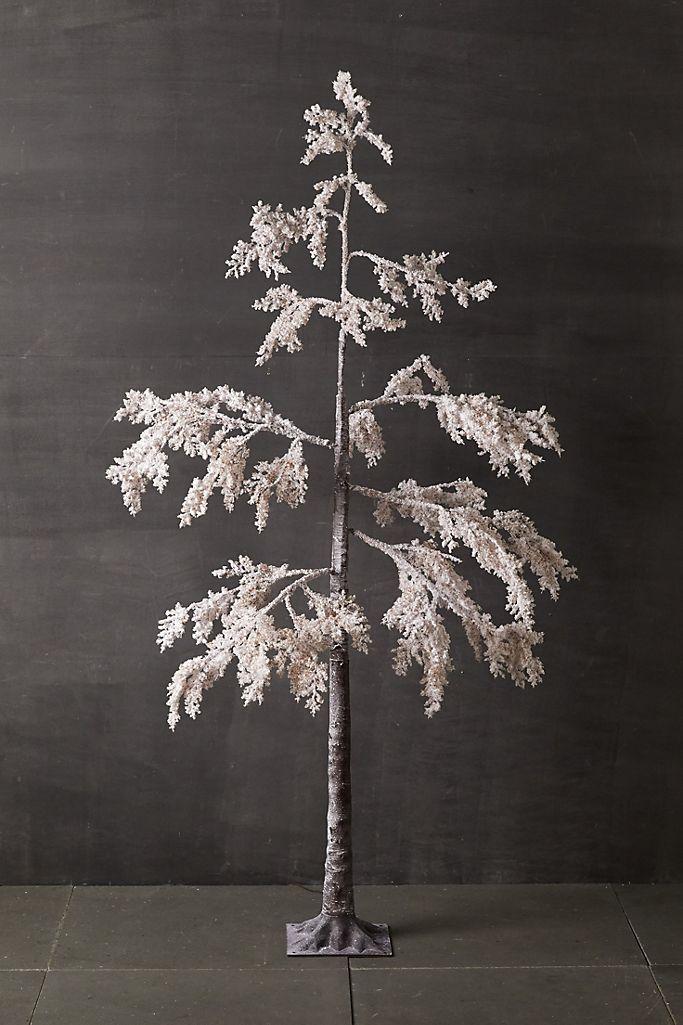 alberi-natale-originali-2020-9-innevatoanthropologie-living-corriere