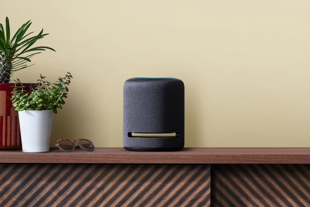 amazon-echo-products-design-technology-september-2019-usa_dezeen_2364_col_3-min