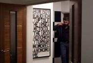appartamento-londra-massimo-de-conti-architect-09