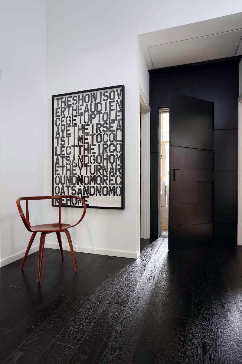 appartamento-londra-massimo-de-conti-architect-foto-james-cameron-01