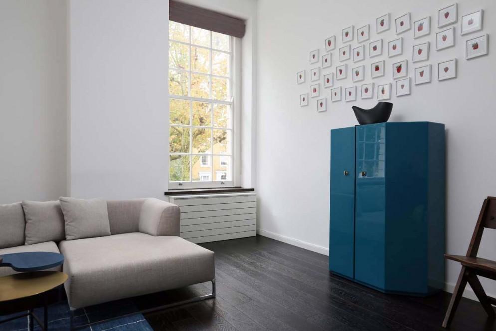 appartamento-londra-massimo-de-conti-architect-foto-james-cameron-02