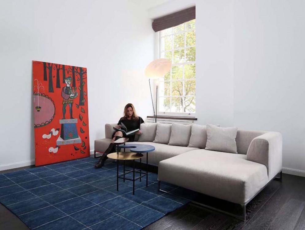 appartamento-londra-massimo-de-conti-architect-foto-james-cameron-03