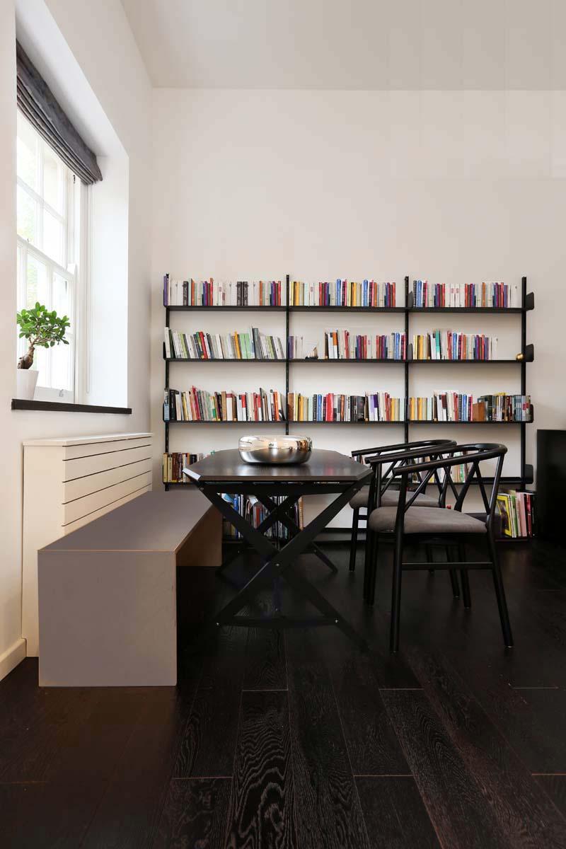 appartamento-londra-massimo-de-conti-architect-foto-james-cameron-04