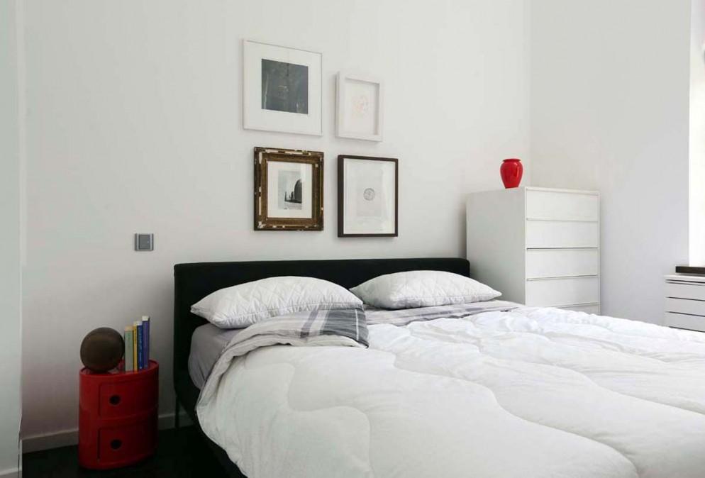 appartamento-londra-massimo-de-conti-architect-foto-james-cameron-14