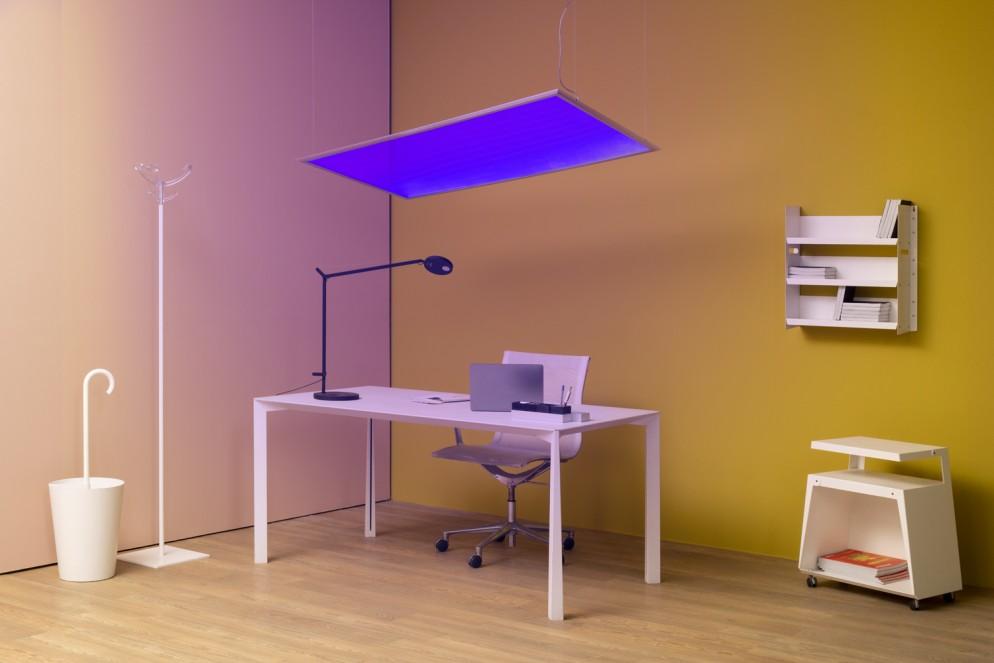 bonus-mobili-2021-lampade