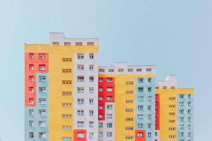 bonus-casa-2021-living-corriere-01