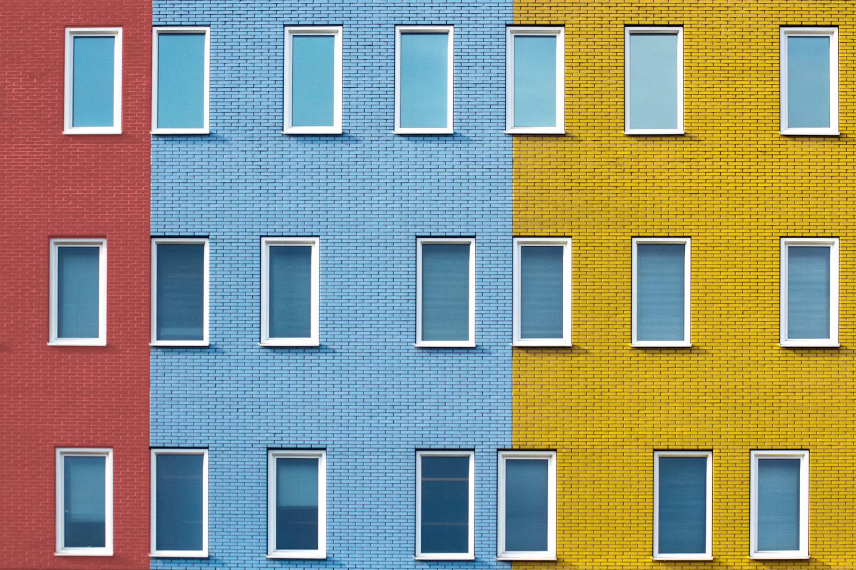bonus-casa-2021-living-corriere-02
