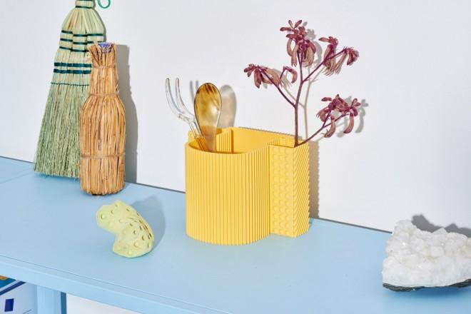 cancelleria-contenitori-in-pet-riciclato-04