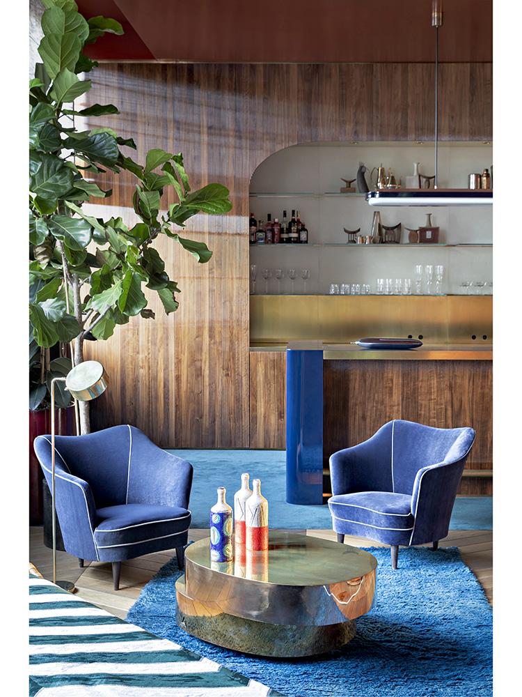 case-anno-2020-Dimorestudio_Berlin_apartment_Living_corriere_della_sera_3
