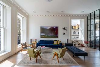 case-anno-2020-Michaelis-Boyd-London-house-foto-Gavriil-Papadiotis-03