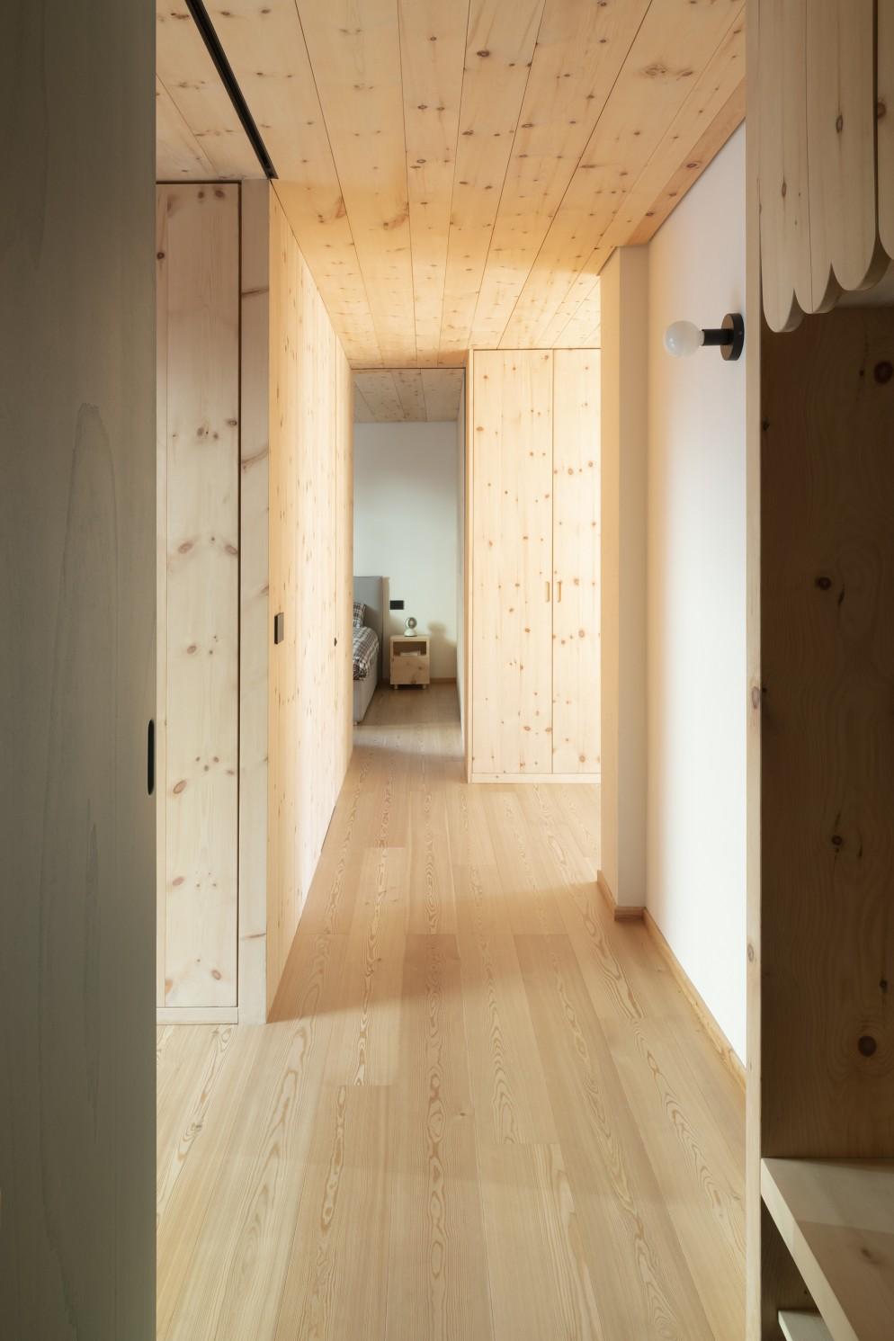 case-montagna-studio-wok.bor.004