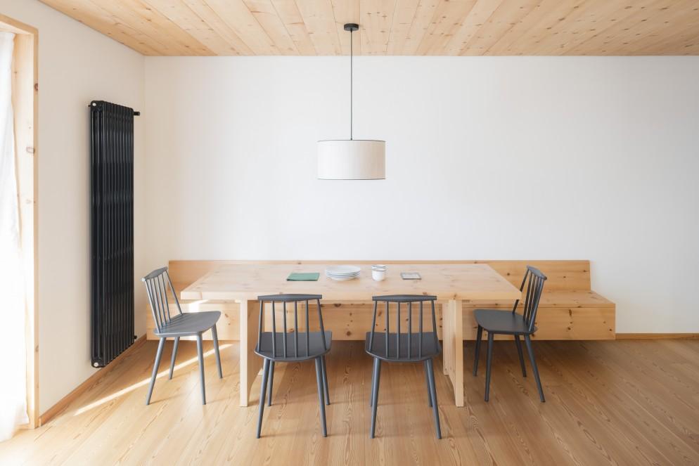 case-montagna-studio-wok.bor.020