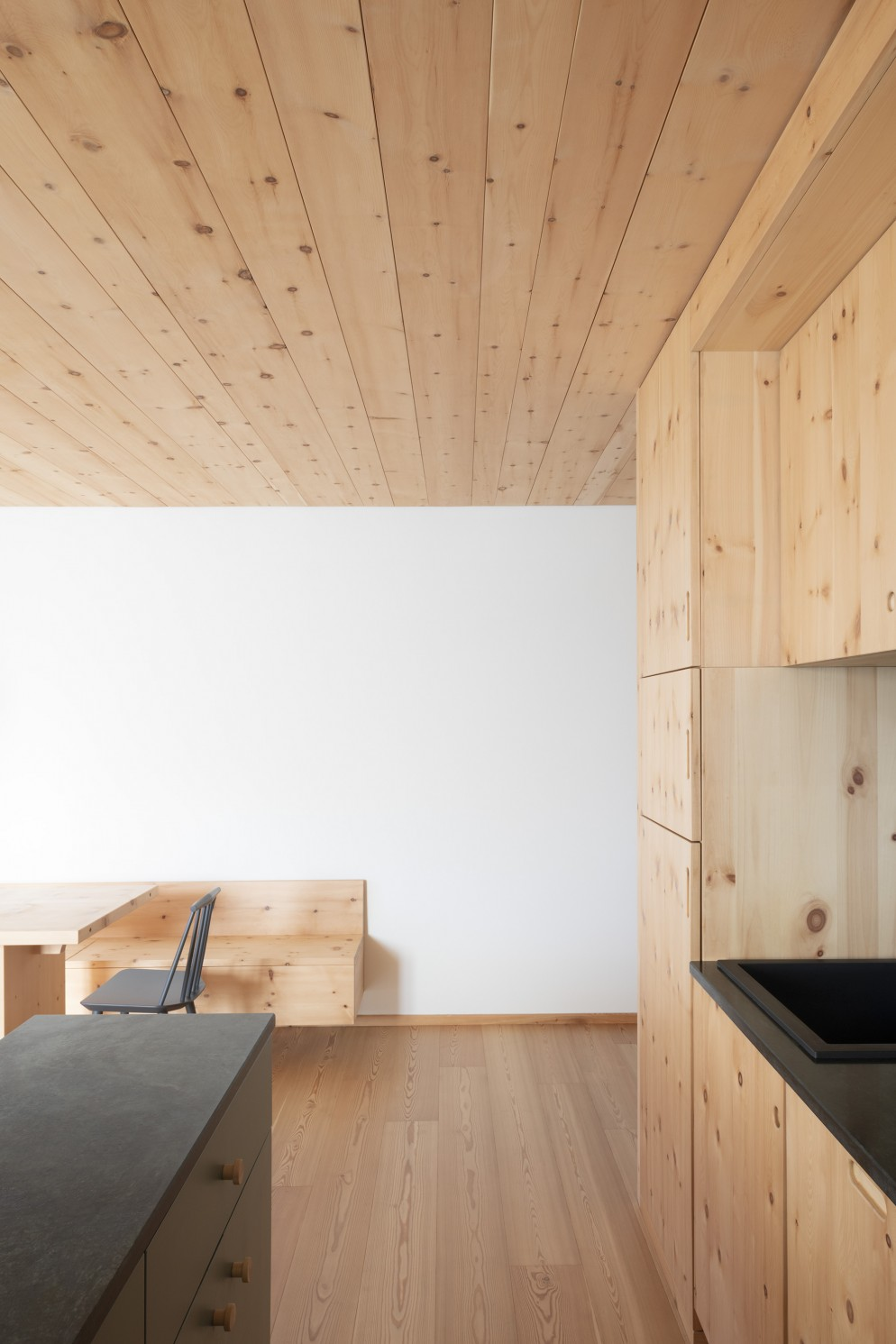 case-montagna-studio-wok.bor.022