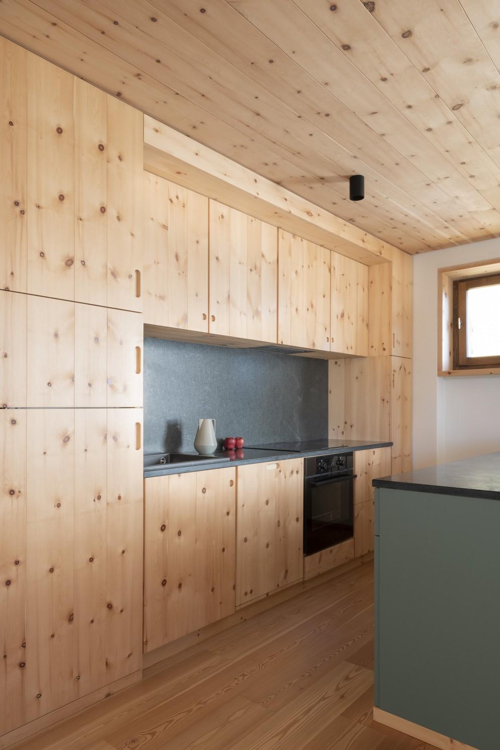 case-montagna-studio-wok.bor.026