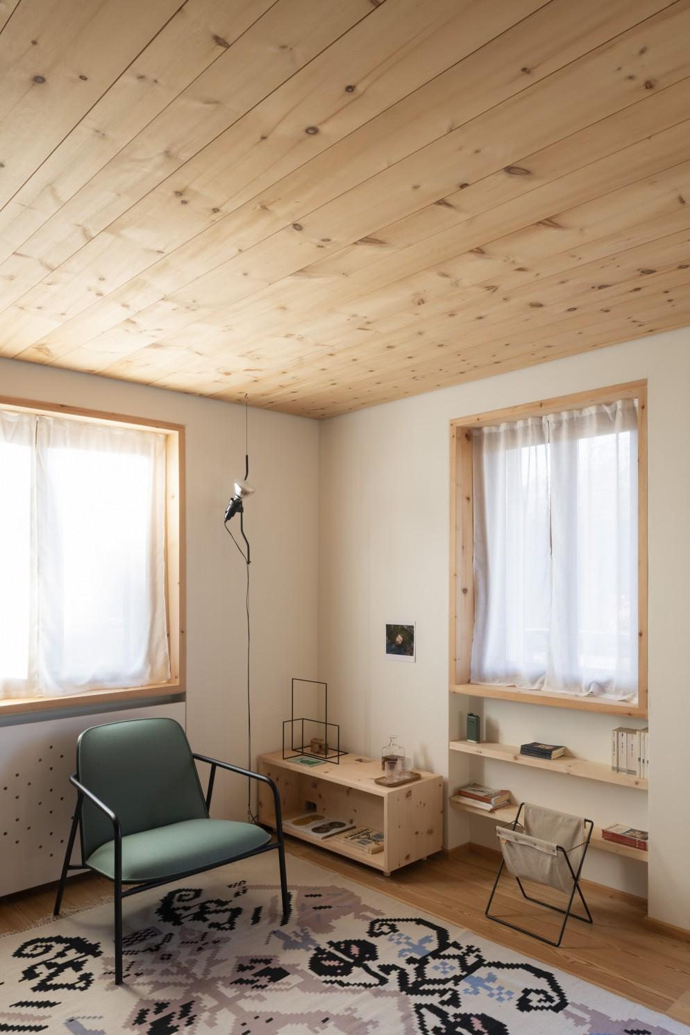 case-montagna-studio-wok.bor.029
