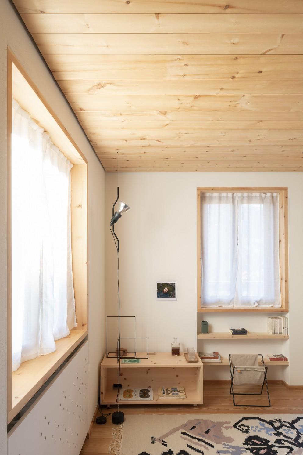 case-montagna-studio-wok.bor.031