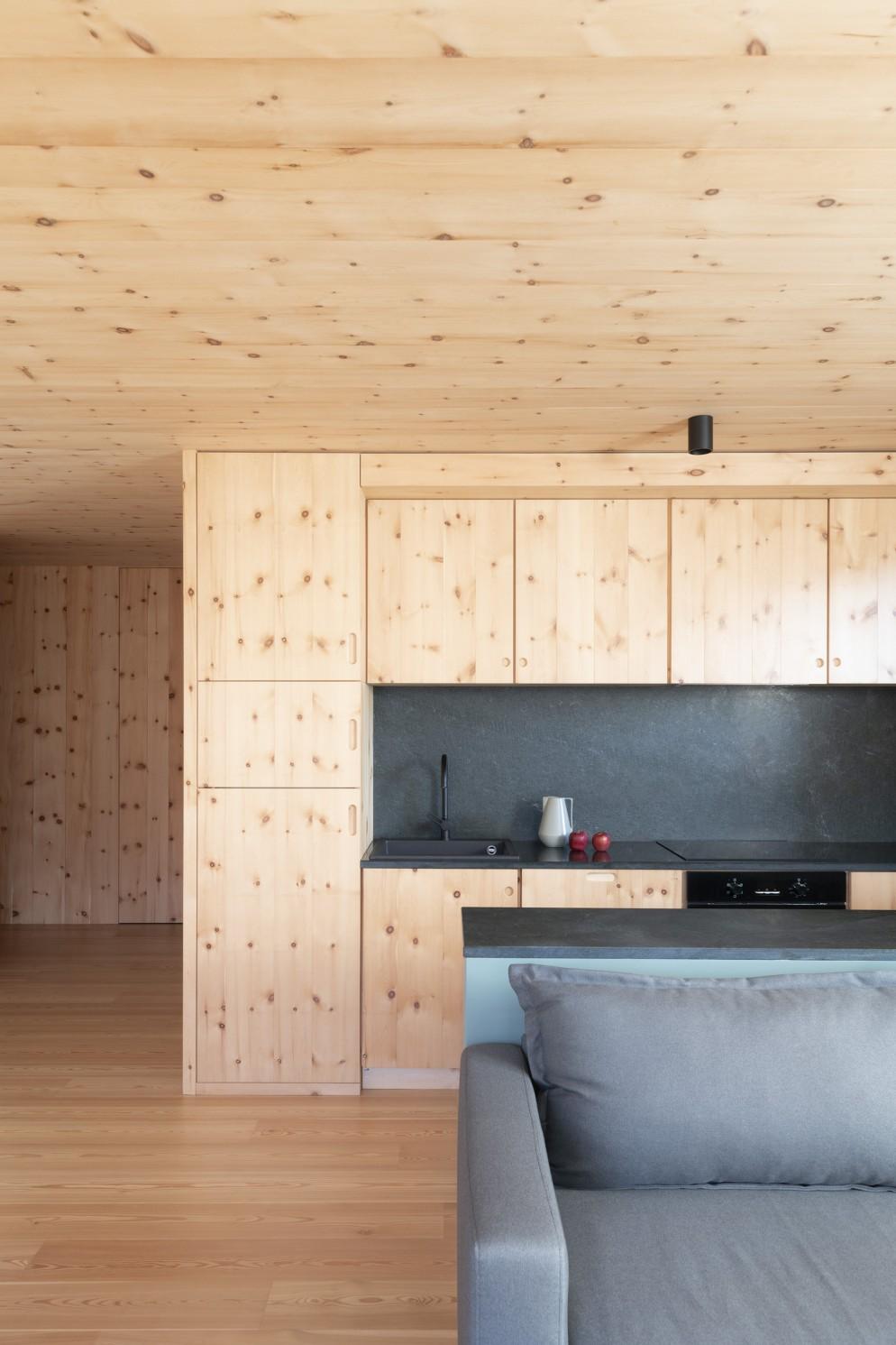 case-montagna-studio-wok.bor.033