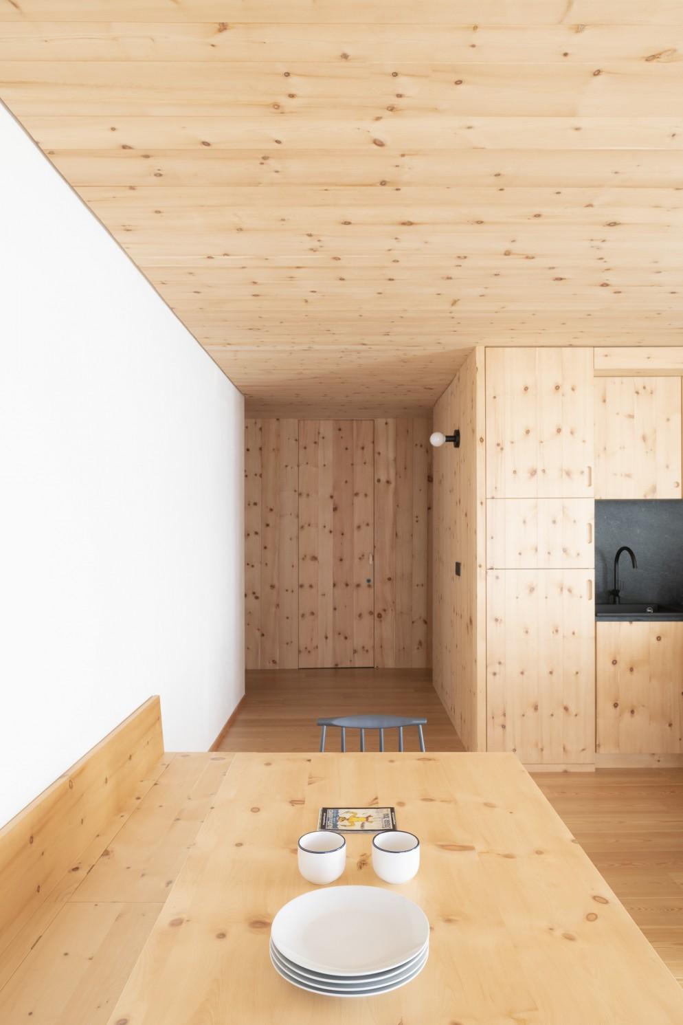 case-montagna-studio-wok.bor.036