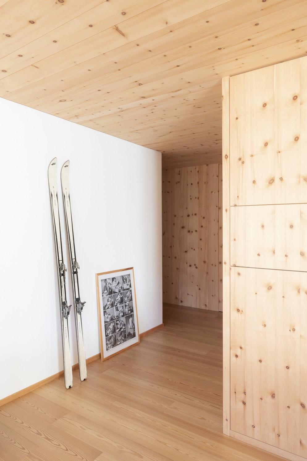 case-montagna-studio-wok.bor.039