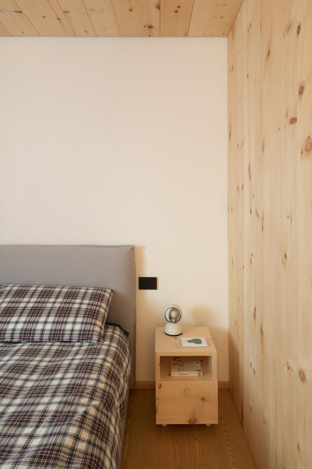 case-montagna-studio-wok.bor.046