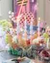 Flower design Poppykalas - Foto Andreas Mikkel Hansen - Styling Glotti Press - Elisabeth Kruse