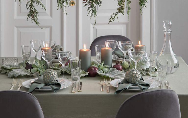 centrotavola-natalizi-2020-eleganti-moderni-0_copertina-living-corriere
