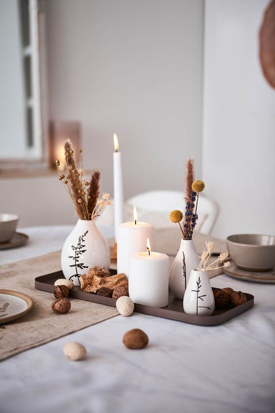 centrotavola-natalizi-2020-eleganti-moderni-11-living-corriere