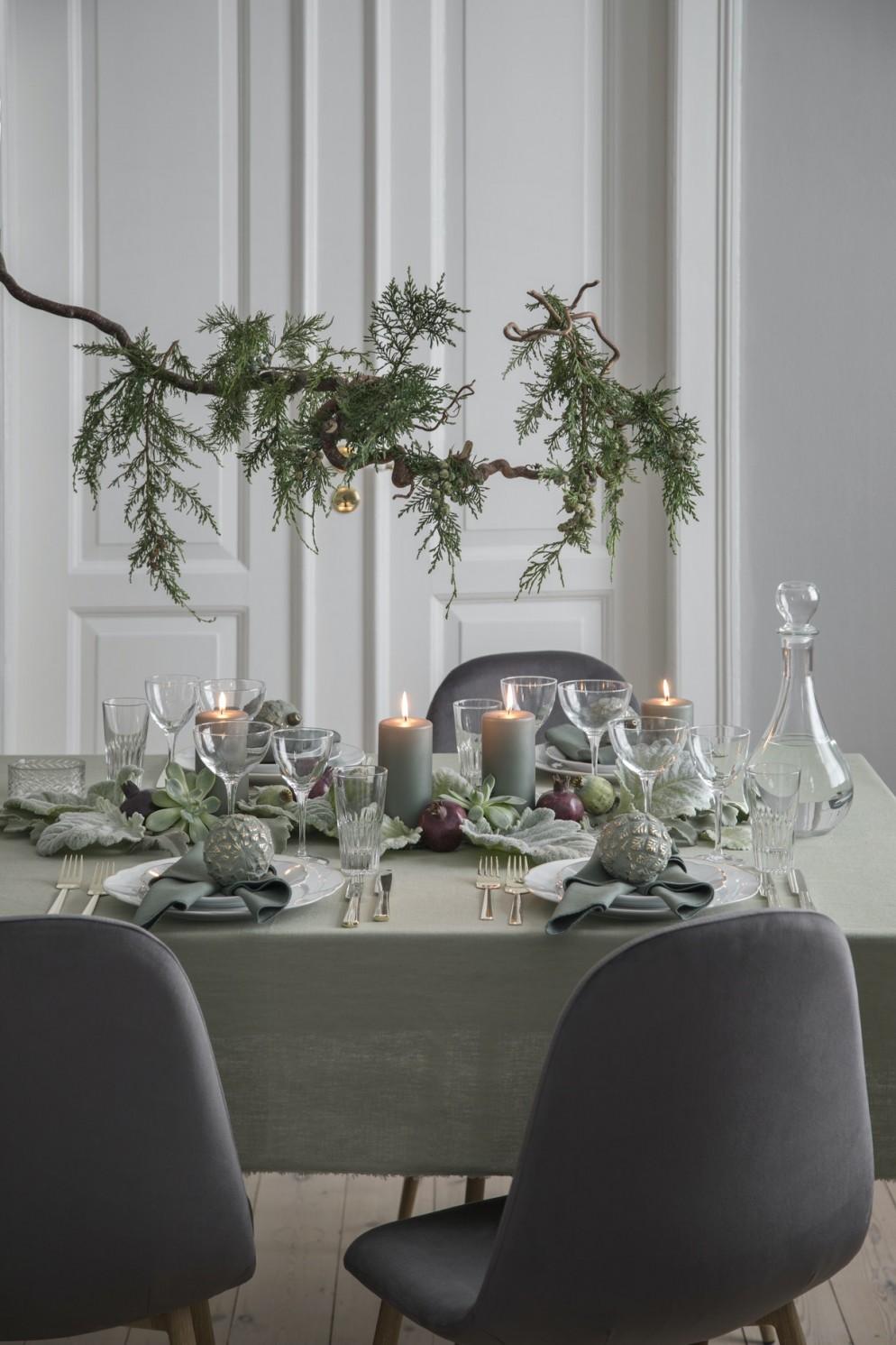 centrotavola-natalizi-2020-eleganti-moderni-14-living-corriere