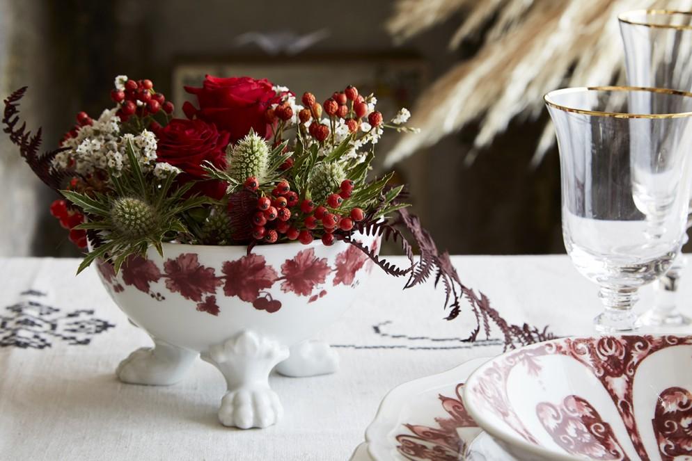 centrotavola-natalizi-2020-eleganti-moderni-2-living-corriere