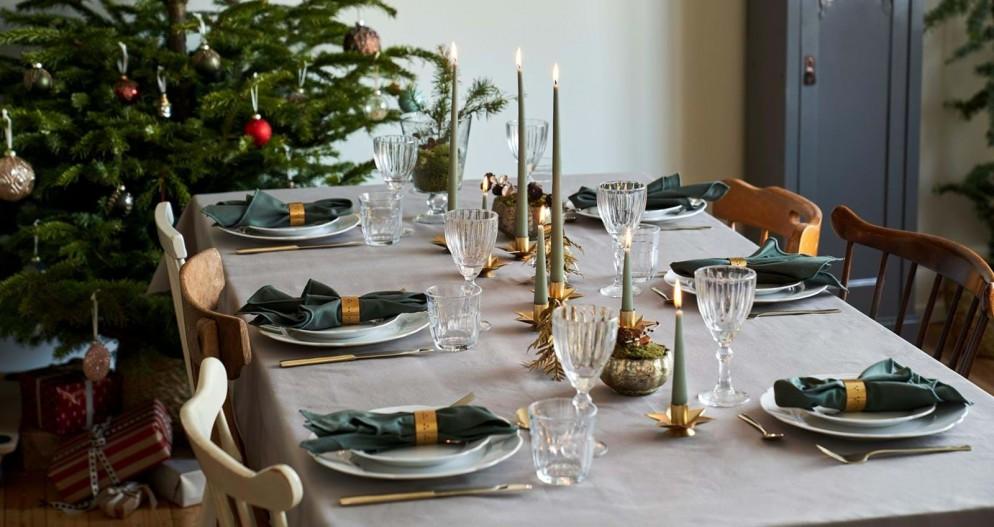 centrotavola-natalizi-2020-eleganti-moderni-4-living-corriere