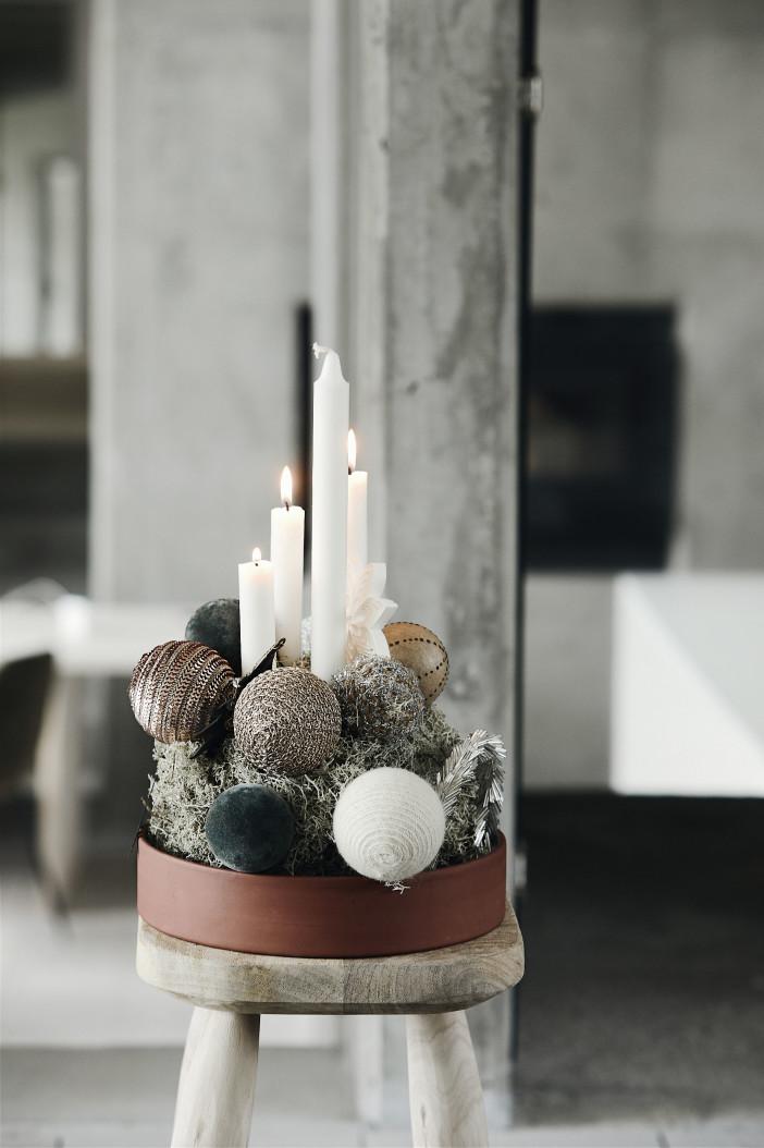 centrotavola-natalizi-2020-eleganti-moderni-5-living-corriere