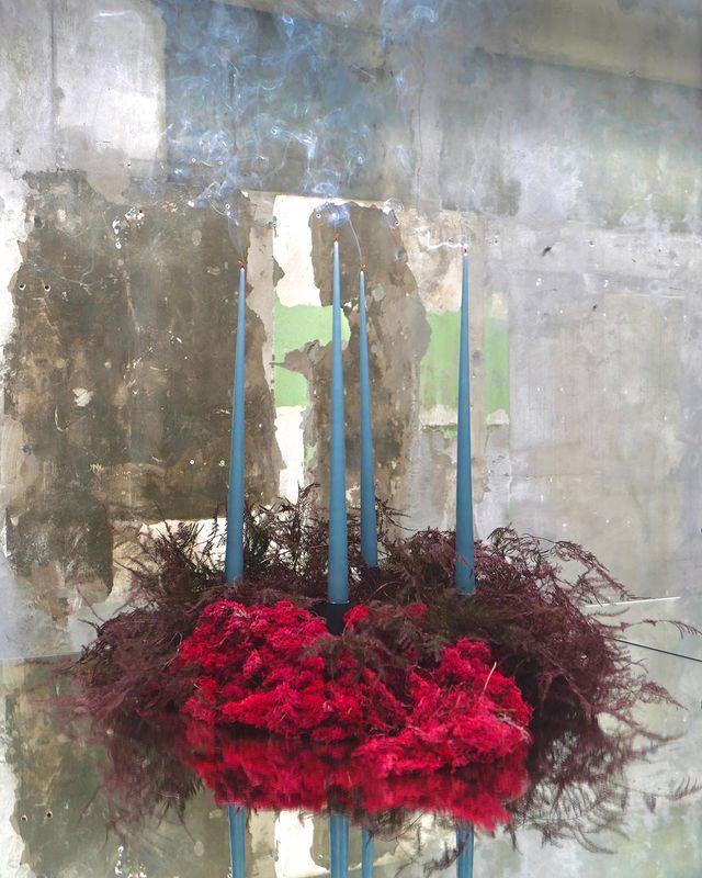 centrotavola-natalizi-2020-eleganti-moderni-7-living-corriere