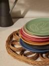 ceramiche-Maison-Matisse-design-3