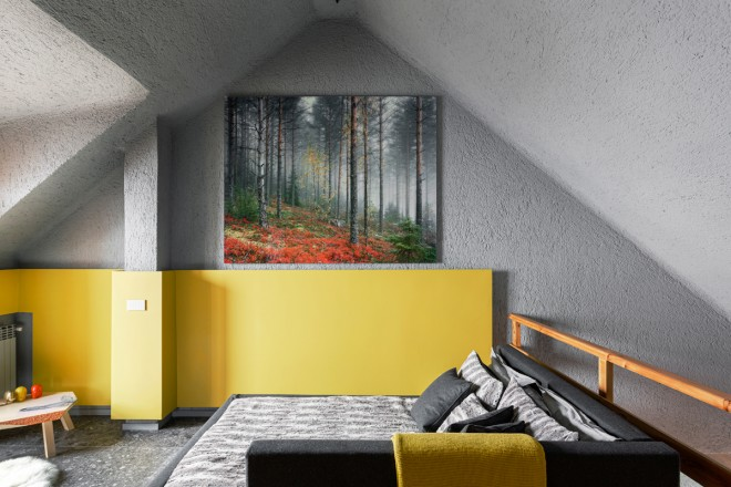 colori-pantone-2021-arredamento-casa-offstage-livingcorriere