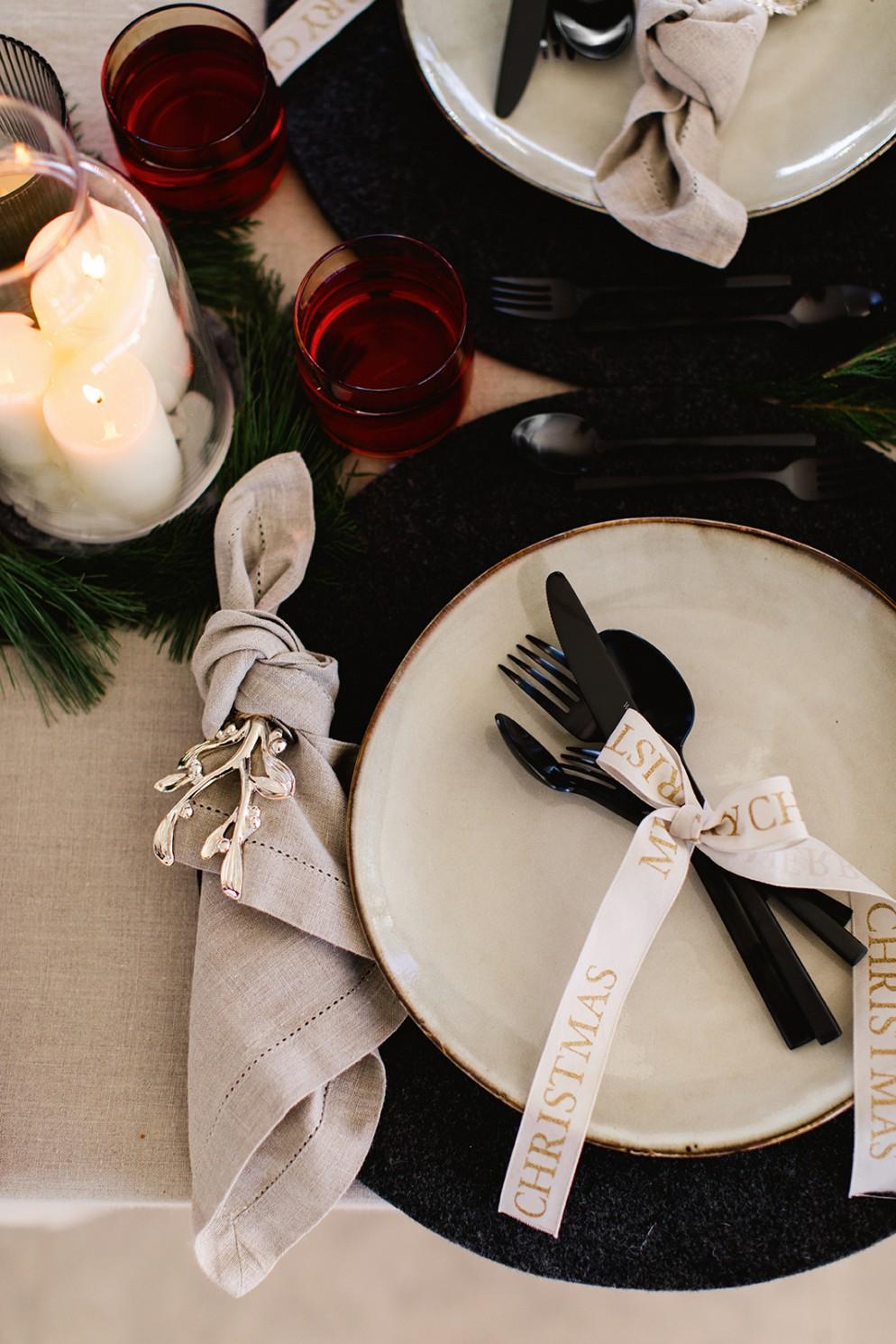 come-piegare-tovaglioli-tavola-natale-11ok-living-corriere