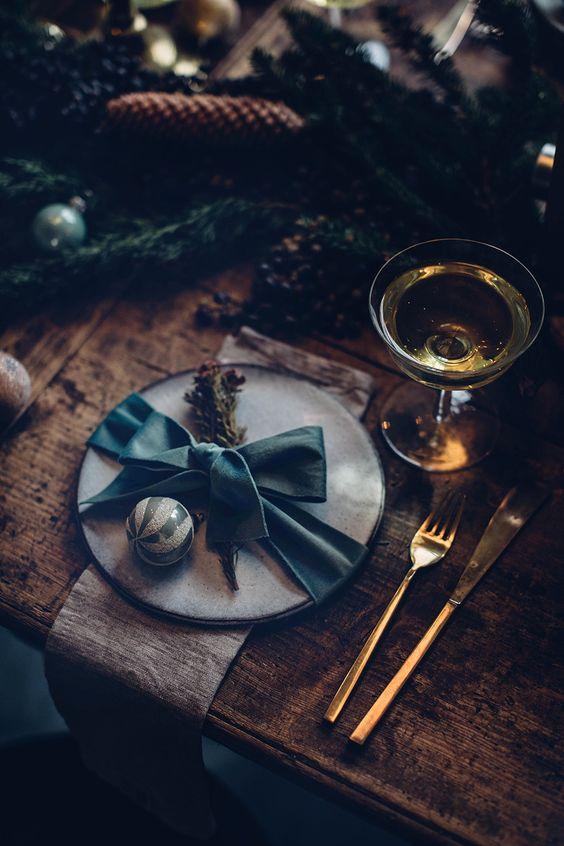 come-piegare-tovaglioli-tavola-natale-15-living-corriere