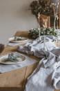 come-piegare-tovaglioli-tavola-natale-15a (1)-living-corriere