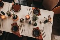 come-piegare-tovaglioli-tavola-natale-15b-living-corriere