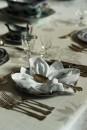 come-piegare-tovaglioli-tavola-natale-6b-living-corriere