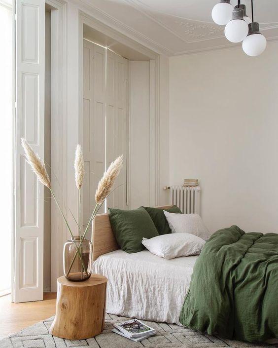 decorare-casa-con-pampas-4. usa.armadillo-co.com-living-corriere