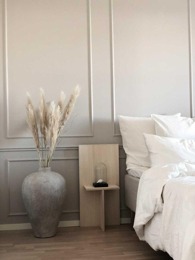 decorare-casa-con-pampas-6. @zozansinjariJPG-living-corriere