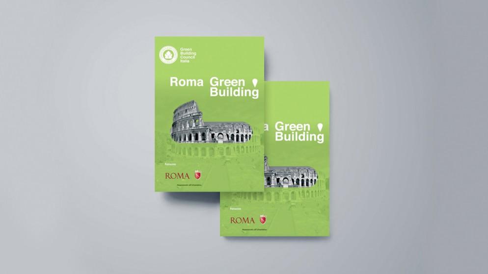 gbc-rome-green-building_sample_01