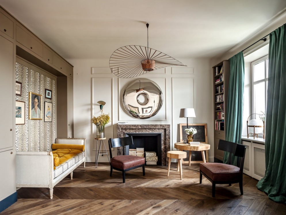 idee-carta-da-parati-moderna-appartamento-varsavia-colombe-01