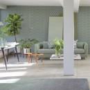 idee-carta-parati-moderna-designers-guild-living-corriere